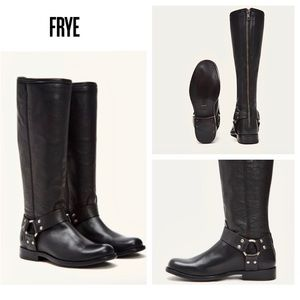 Frye | 'Phillip' Tall Boot